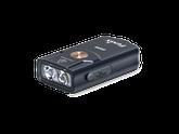 Fenix E03R 260 Lumens All Metal Keychain Light