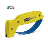 AccuSharp ShearSharp Scissors Sharpener