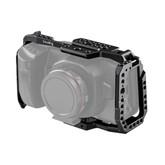 SmallRig Full Cage for Blackmagic Design Pocket Cinema Camera 4K and 6K (New Version)