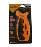 Smith's 10 Second Knife and Scissors Sharpener