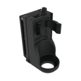 Nitecore NTH25 Tactical Flashlight Holster