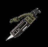 Gerber Prybrid X OD Green Multi-tool