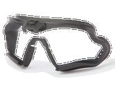 ESS Crossbow Suppressor Gasket