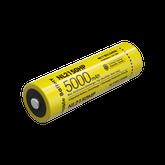Nitecore NL2150HP 21700 High Drain Li-on Rechargeable Battery 5000 mAh