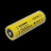 Nitecore NL2150HPi 21700 Li-on Battery 5000 mAh