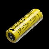 Nitecore NL2150R 21700 Li-on USB-C Rechargeable Battery 5000 mAh
