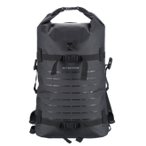 Nitecore WDB20 Waterproof Dry Bag 20L