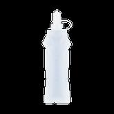 Nitecore Soft Flask 500 mL
