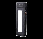 Fenix WT16R 300 Lumens Rechargeable Work Light