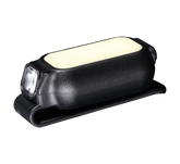 Fenix E-Lite 150 Lumens Multipurpose Mini EDC Flashlight