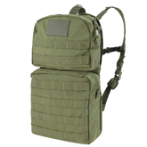 Condor Hydration Carrier 2 Olive Drab
