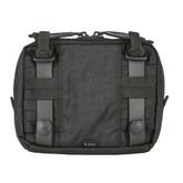 5.11 Tactical Flex Medium Gp Pouch Black