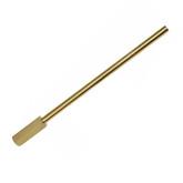 CED Solid Brass Squib Rod