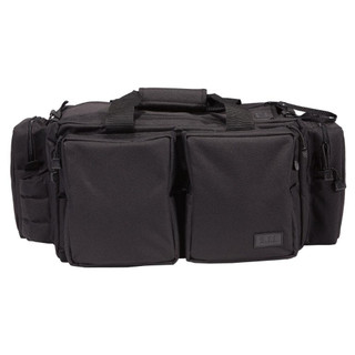 3d284433d69 5.11 Tactical Range Ready Bag the ultimate range bag made of durable,  all-weather