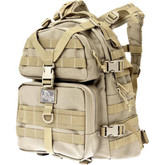 Maxpedition Condor II