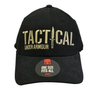 9cfc51234 ireland under armour tac hat 424d9 0dd24