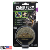 McNett Camo Form Protective Fabric Wrap