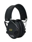 MSA Sordin Supreme Pro-X Leather Headband Cover