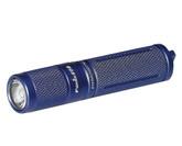 Fenix E05 85 Lumen Flashlight