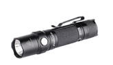 Fenix LD12 320 Lumen Flashlight