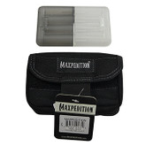 Maxpedition Volta Battery Case