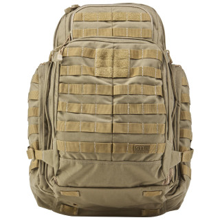 75546b08894c 5.11 Tactical Rush 72 Backpack - Tactical Asia - Philippines