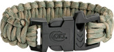 Colt Tactical S.P.E.A.R. Survival Bracelet Large