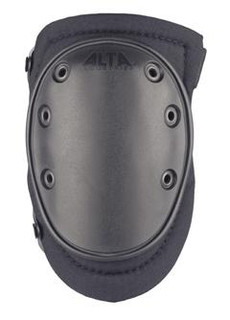 Alta Tactical AltaFlex Knee Pads Used by military personnel and tactical operators worldwide