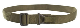 Blackhawk CQB / Rigger's Belt fits to your style