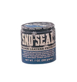 Sno-Seal 7 oz