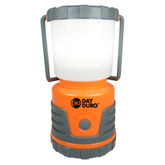 Ultimate Survival Technologies 30-Day LED Lantern Orange