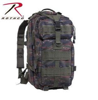 d20a4604cd0 Rothco Medium Transport Pack - Tactical Asia - Philippines