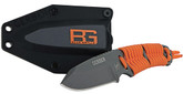 Gerber Bear Grylls Paracord Fixed Blade
