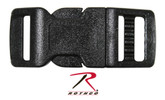 Rothco Side Release Buckle