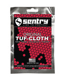 Sentry Sol Tuf-Cloth