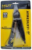 Leatherman MUT EOD Military Utility Tool