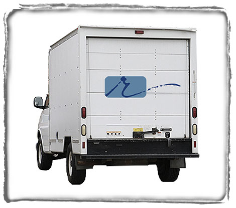 white-delivery-truck2.jpg
