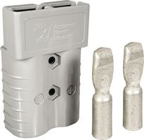 Anderson Power Products SB350 Connector