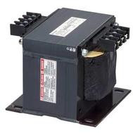 Control Transformer 9070T by Square D Schneider Electric