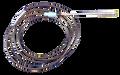 Thermistor, VTHERM-P2-5K