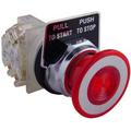 Push Pull Operator, 9001KR9R05H13