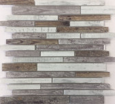 DRIFTWOOD WHITE MULTI