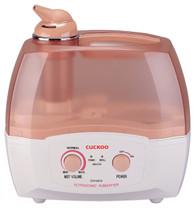 쿠쿠 밥솥 - Cool Mist Humidifier CH-5312