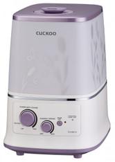 쿠쿠 밥솥 - Dual Mist Humidifier CH-6851V