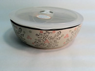 Vivaldi - Airtight Ceramic Multi-Bowl