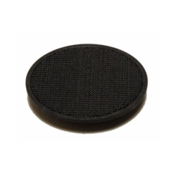 "RUPES iBrid Nano Backing Plate (2"")"