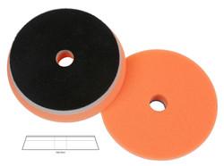 """Lake Country HDO Orange Polishing Pad - 5 1/2"""""""