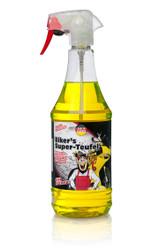 TUGA Biker's Super Teufel 1L (34 oz) *New*