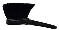 Wheel Woolies Boars Hair Wheel Brush