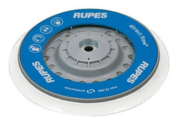 """RUPES 6"""" Backing Plate"""